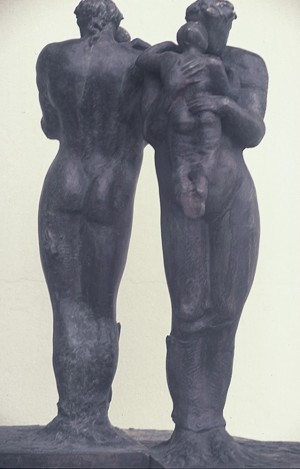 sculpture_satyress1980_a