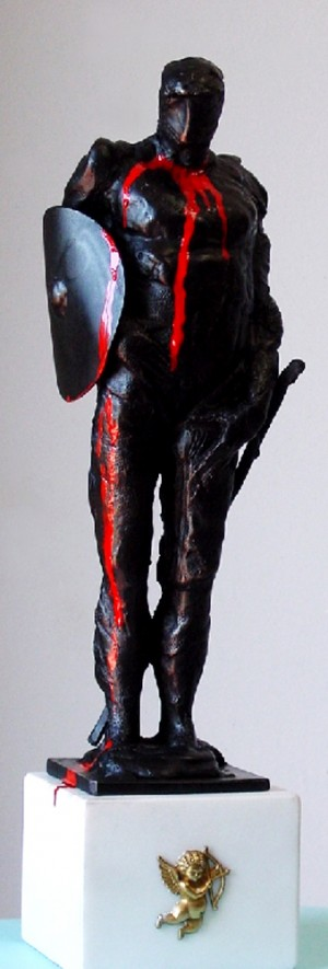 sculpture_sentinella1986_a